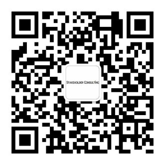 qrcode_for_gh_c51b259fd78d_430