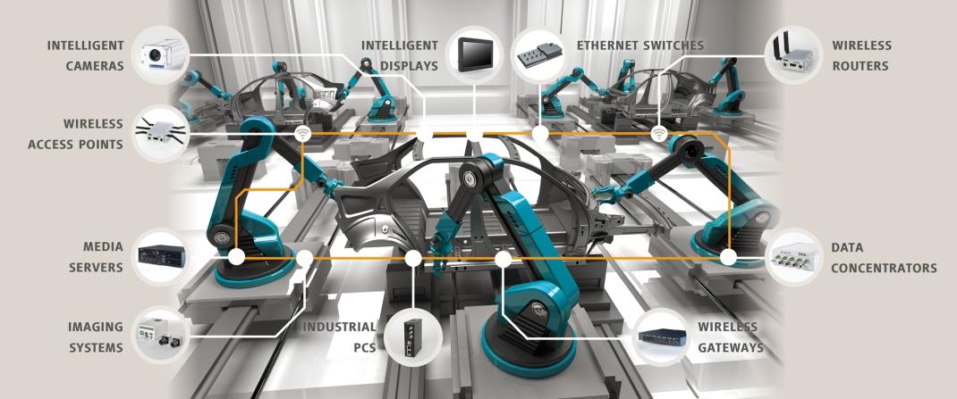 Industrie-4-0.jpg